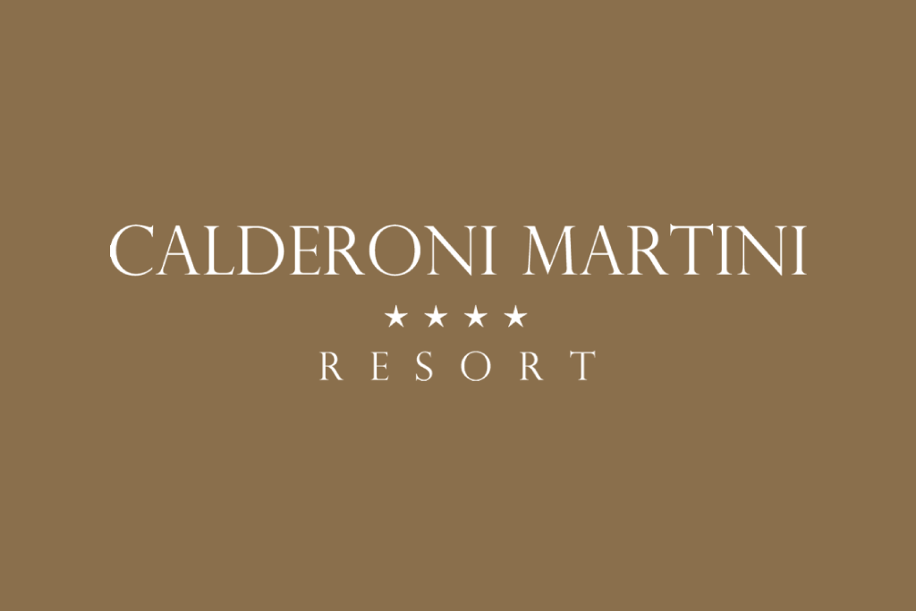 calderonimartiniresort