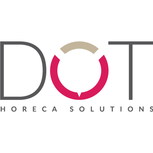 dot-website-icon